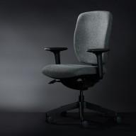 Dash - Chair (1)