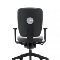 Dash - Chair (10)
