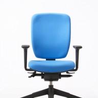 Dash - Chair (11)