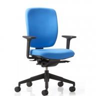 Dash - Chair (12)