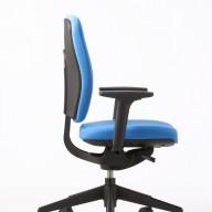 Dash - Chair (13)