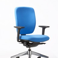 Dash - Chair (14)