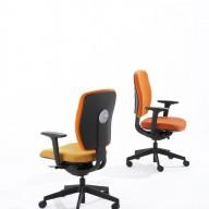 Dash - Chair (15)