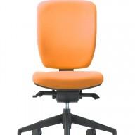 Dash - Chair (16)