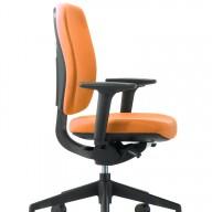 Dash - Chair (17)