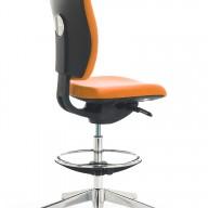 Dash - Chair (18)