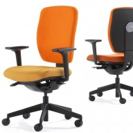 Dash - Chair (2)