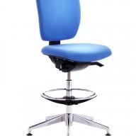 Dash - Chair (3)