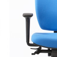 Dash - Chair (4)
