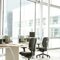 Dash - Chair (5)