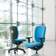 Dash - Chair (6)