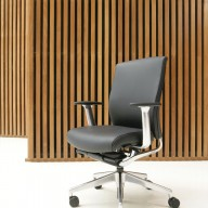 Enigma Chair (7)