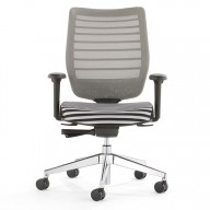 Fuse Chair (1)