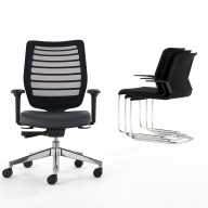 Fuse Chair (10)