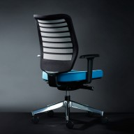 Fuse Chair (11)