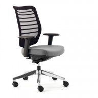 Fuse Chair (12)