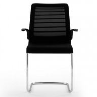 Fuse Chair (13)