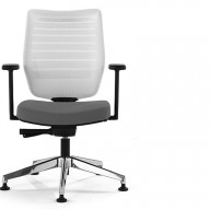 Fuse Chair (15)