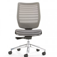 Fuse Chair (16)