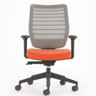 Fuse Chair (18)