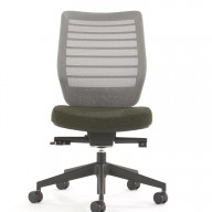 Fuse Chair (19)