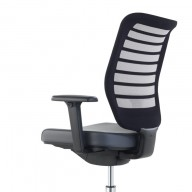 Fuse Chair (2)