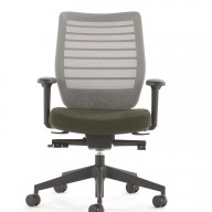 Fuse Chair (20)