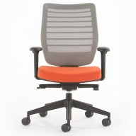 Fuse Chair (21)