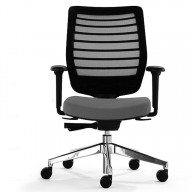 Fuse Chair (23)