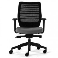 Fuse Chair (24)