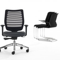 Fuse Chair (25)