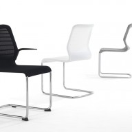 Fuse Chair (3)