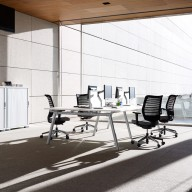 Fuse Chair (6)