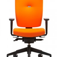 Sprint Chair (1)