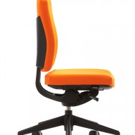 Sprint Chair (11)