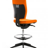 Sprint Chair (12)