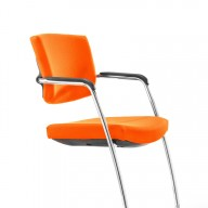 Sprint Chair (2)