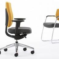 Sprint Chair (3)