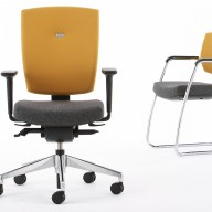 Sprint Chair (4)