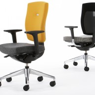 Sprint Chair (5)