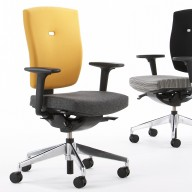 Sprint Chair (6)