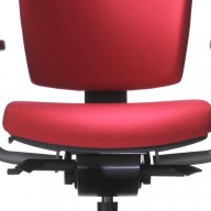 Sprint Chair (7)
