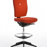 Sprint Chair (9)