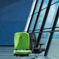 Stroll Chair (1)