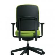 Stroll Chair (10)