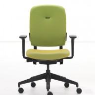 Stroll Chair (11)