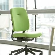 Stroll Chair (13)