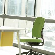 Stroll Chair (14)