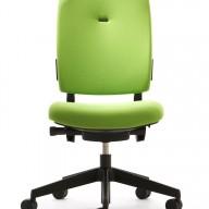 Stroll Chair (15)