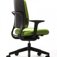 Stroll Chair (16)